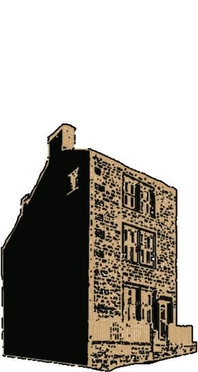 Pendle Hill holiday cottage | 12 Newchurch luxury self-catering holiday
